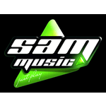 Saint-André Music