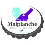 Malplanche