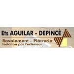 SARL Aguilar Depincé