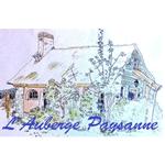 Auberge Paysanne