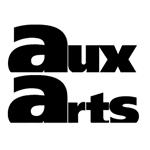 Aux arts