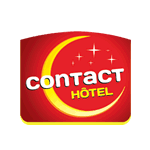 Contact Hotel **