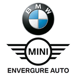 BMW - Envergure Auto