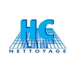HC Nettoyage