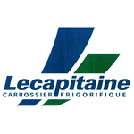 Lecapitaine