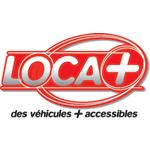 Loca + Saint-Lô