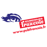 Enseignes François
