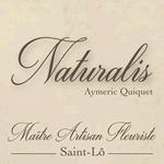 Naturalis - Fleuriste