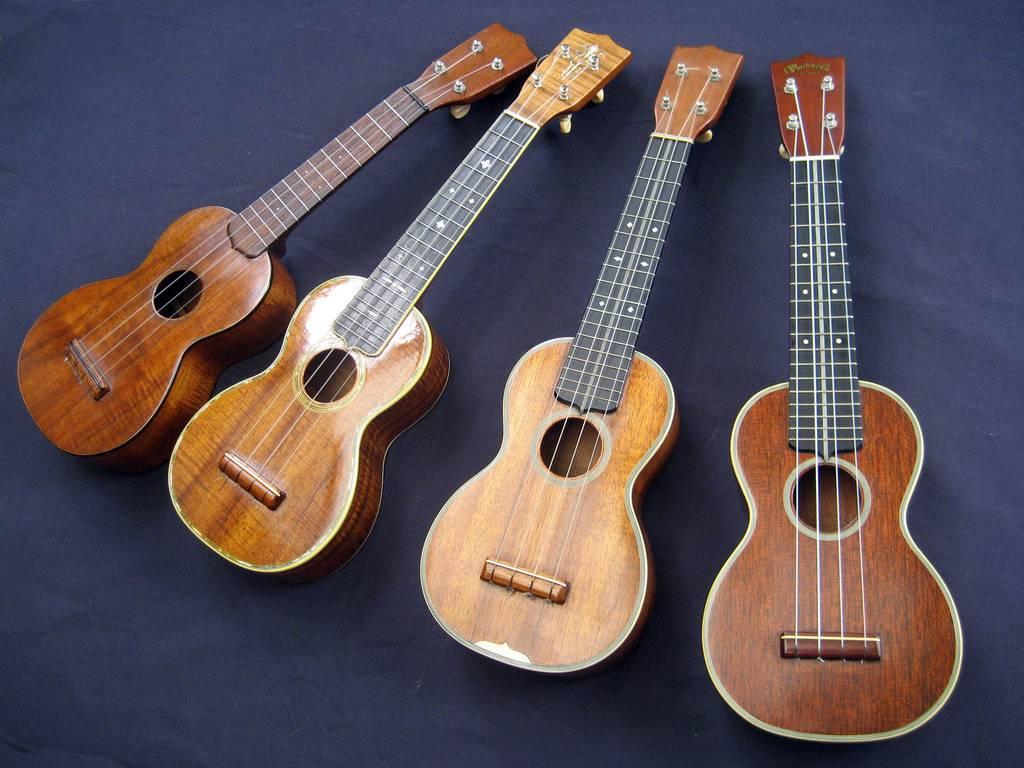 Illustration CLUB UKULELE AGNEAUX - large-ukuleles.jpg