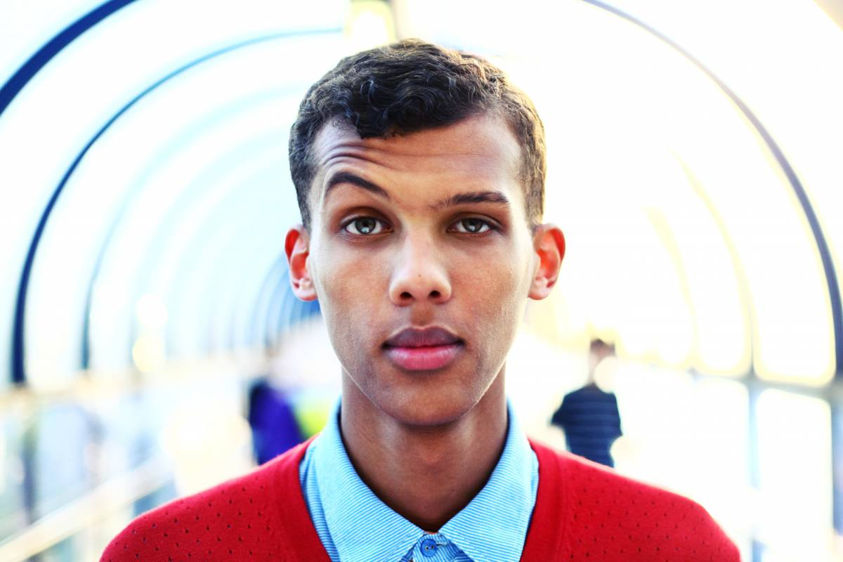 Illustration STROMAE - large-stromae-promo-juin2010-04.jpg