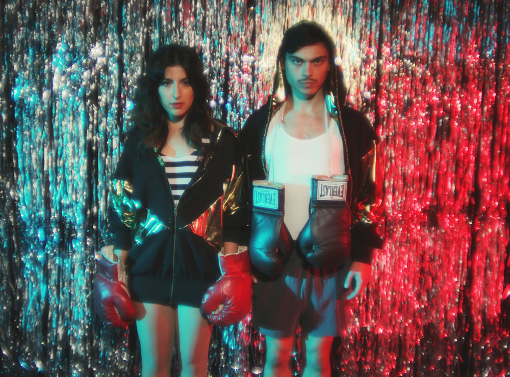 Illustration LILLY WOOD & THE PRICK - lilly_wood.jpg