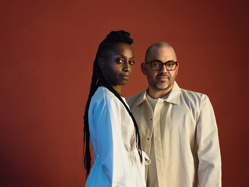 Illustration MORCHEEBA - morcheeba-dr-jpg.jpeg